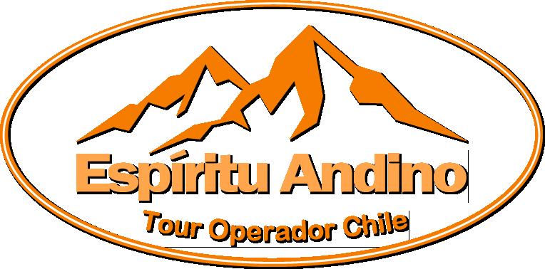Espíritu Andino